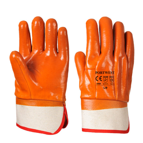 Portwest A460 Glue-Grip Glove