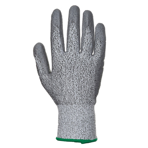 Portwest A620 Cut 3 PU Glove