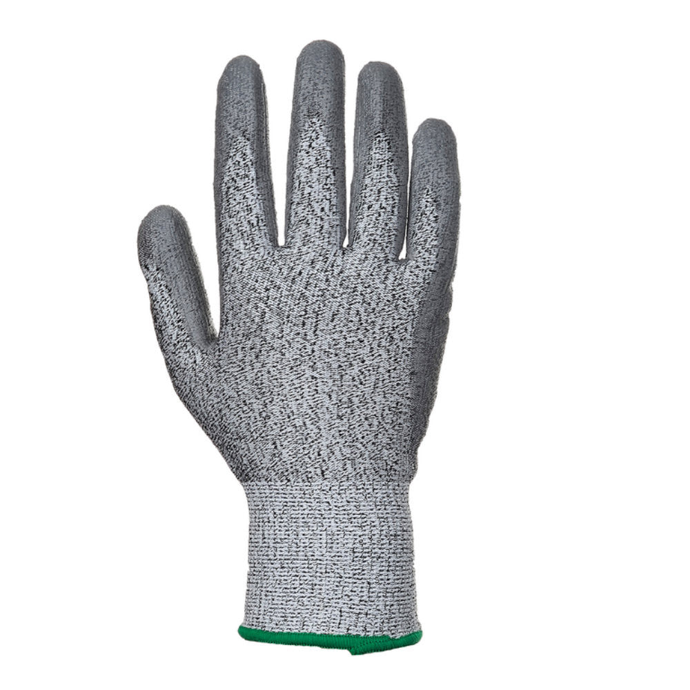 Portwest A622 - Cut 5 Palm Glove