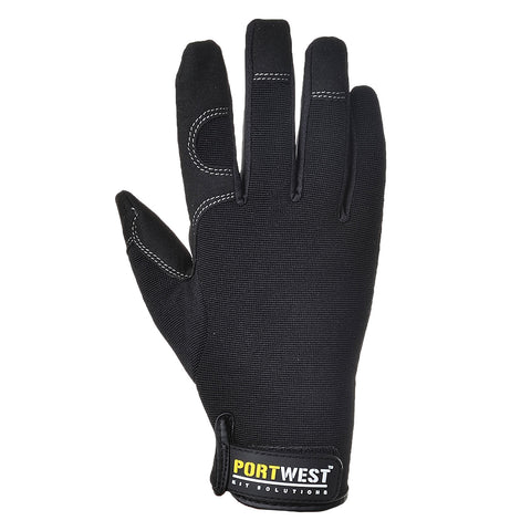 Portwest A700 General Utility Gloves