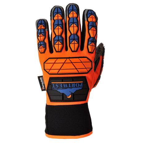 Portwest A726 Aqua-Seal Pro Gloves