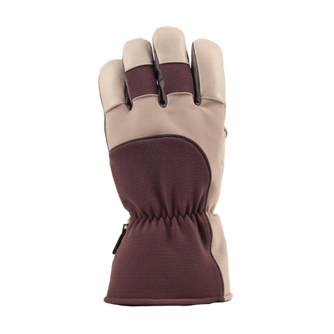 Portwest A750 Siberia Cold Store Gloves