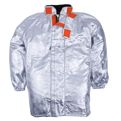 Portwest Ignis AM14 Lined Approach Jacket