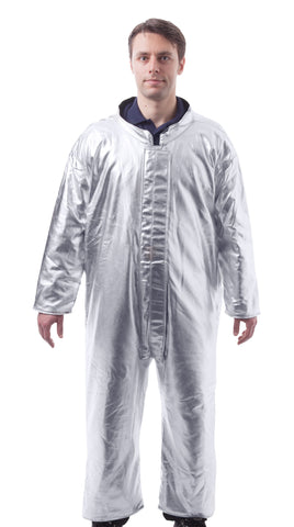 Portwest Ignis AM20 Proximity Coverall