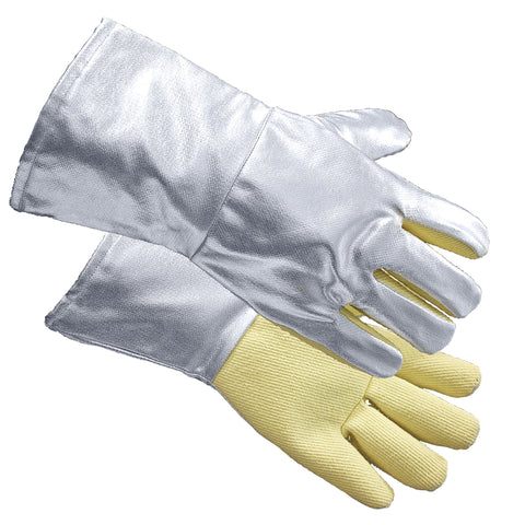 Portwest Ignis AM23 Proximity / Approach Gloves (35cm)