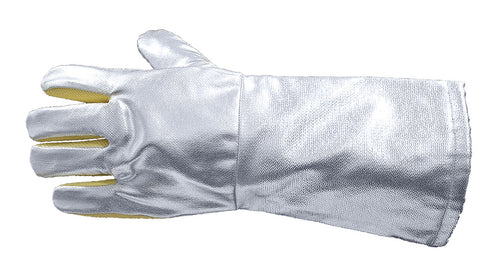 Portwest Ignis AM24 Proximity / Approach Gloves (45cm)