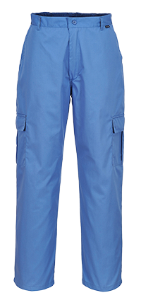 Portwest AS11 Anti Static ESD Trouser