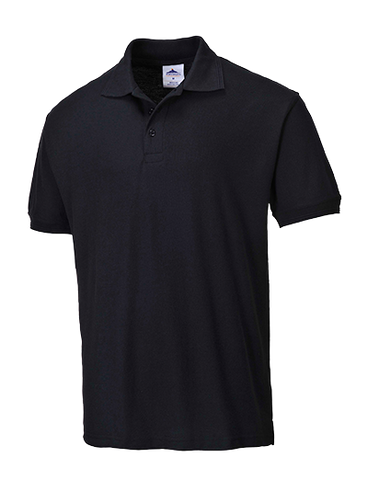 Portwest B101 Milan Polo Shirt