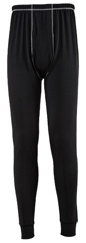 Portwest B151 Base Pro Antibacterial Legging