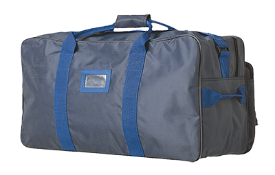 Portwest B900 Holdall Bag