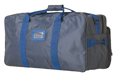 Portwest B903 Travel Bag