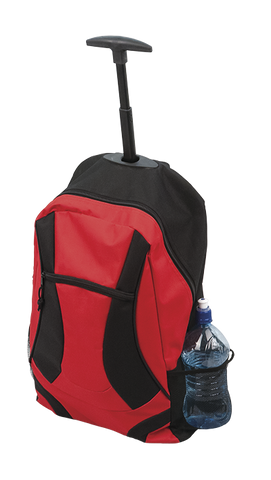 Portwest B906 2-in-1 Trolley Backpack