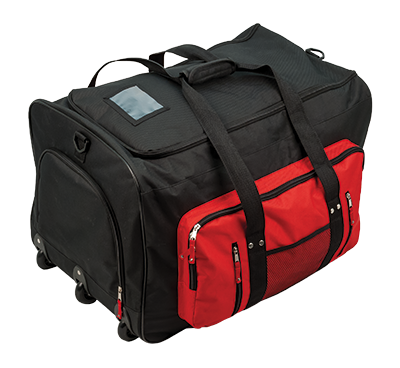 Portwest B907 Multi Pocket Trolley Bag