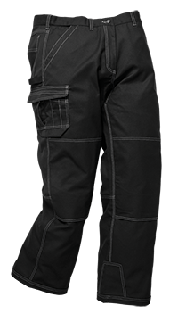 Portwest BP53 Portland Trouser