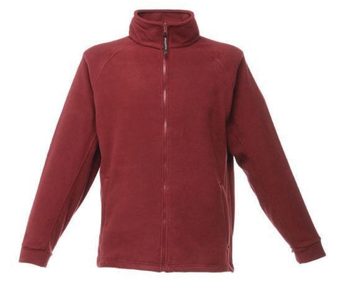 Regatta TRF532 Thor Fleece