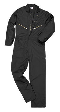 Portwest C808 Coverall Texpel Finish