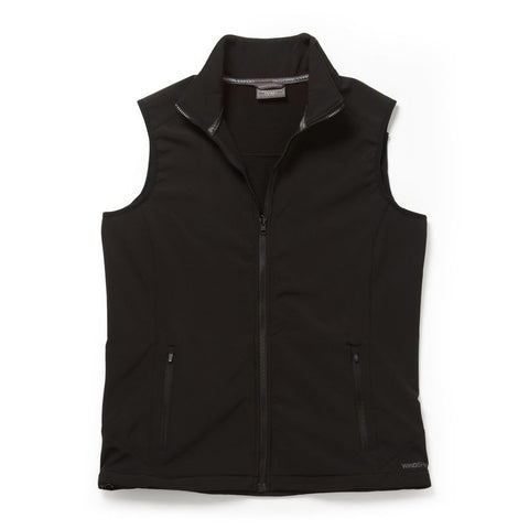 Craghoppers CMB785 Expert Essential IA Softshell Vest
