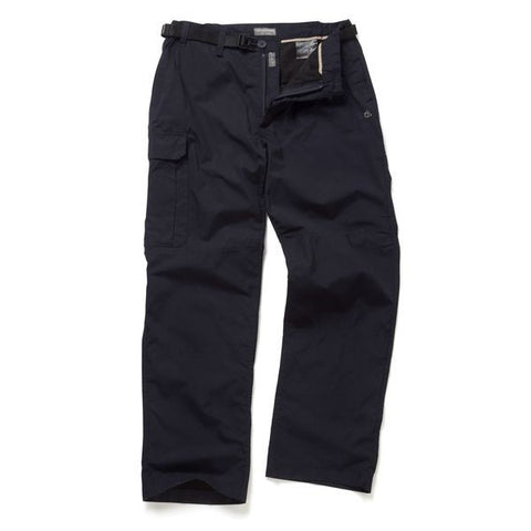Craghoppers CMJ245 Kiwi Winter Lined Trousers