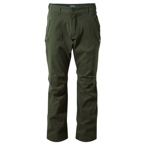Craghoppers CMJ322 Kiwi Pro Stretch Trousers