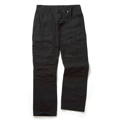 Craghoppers CMJ445 Expert Kiwi Trousers