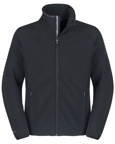 Craghoppers CML035 Softshell Jacket