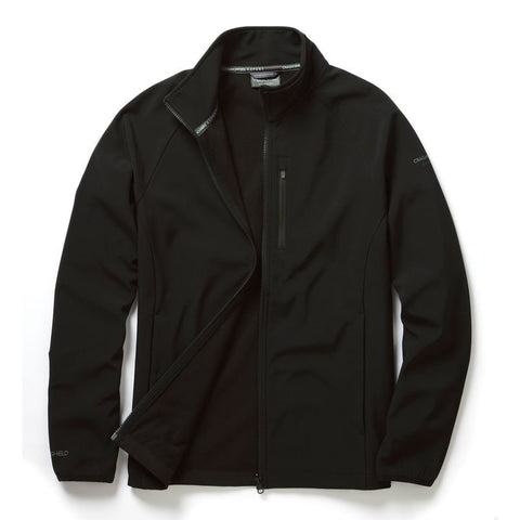 Craghoppers CML063 Expert Softshell Jacket