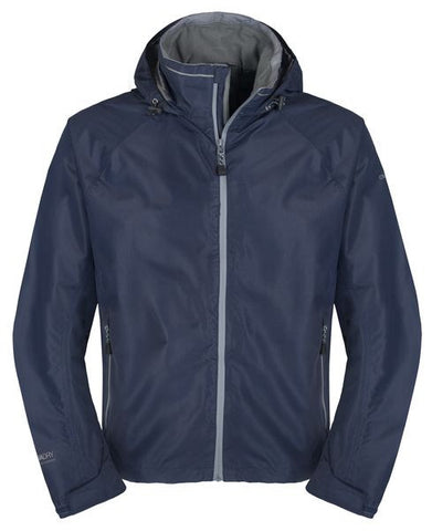 Craghoppers CMW676 Expert Active Jacket