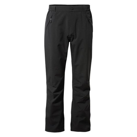 Craghoppers CMW680 Stefan Trousers