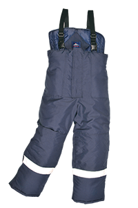 Portwest CS11 Coldstore Trousers