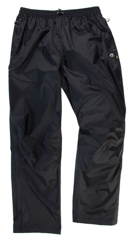 Craghoppers CUW009 Ascent Overtrousers