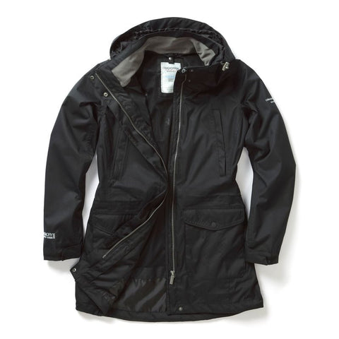 Craghoppers CWW1124 Expert Madigan III IA Long Jacket