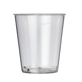 Disposable Shot Glass - Case of 1000