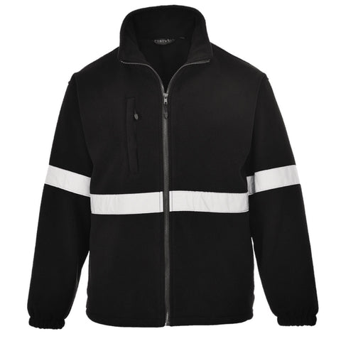Portwest Iona™ F433 Lite Fleece