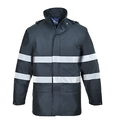 Portwest F450 Iona Sealtex™ Classic Jacket