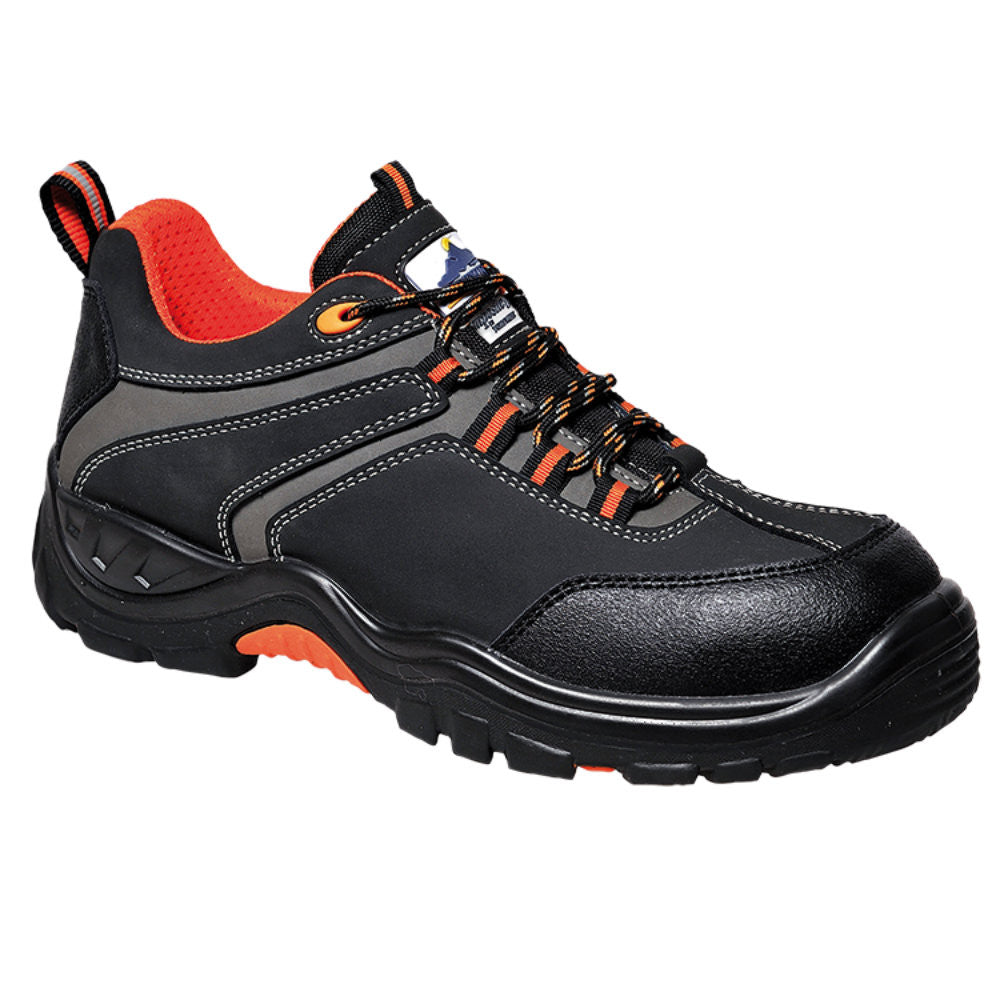 Portwest FC61 Compositelite™ Operis Shoe S3 HRO