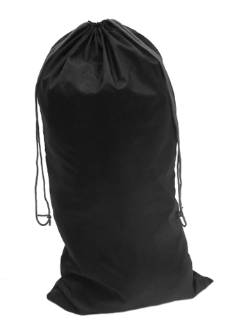 Portwest FP99 Nylon Drawstring Bag