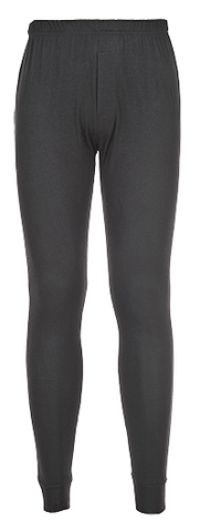 Portwest FR14 Flame Resistant Anti-Static Leggings