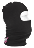 Portwest FR18 Flame Resistant Anti-Static Balaclava