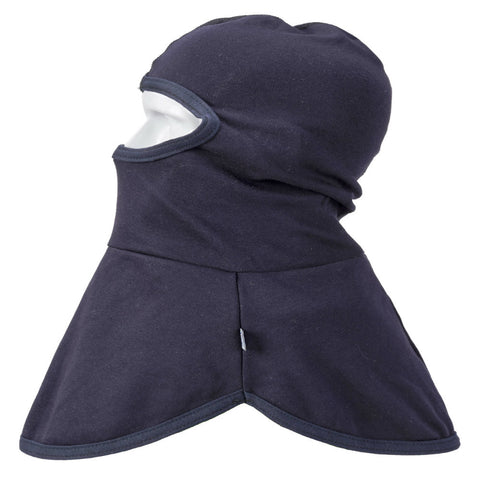 Portwest FR20 Anti-Static Balaclava Hood