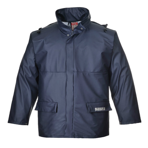 Portwest FR46 Sealtex™ Flame Jacket