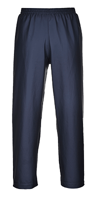 Portwest FR47 Sealtex™ Flame Trouser