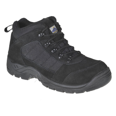Portwest FT63 Steelite™ Trouper Boot S1P