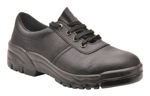 Portwest FW19 Work Shoe