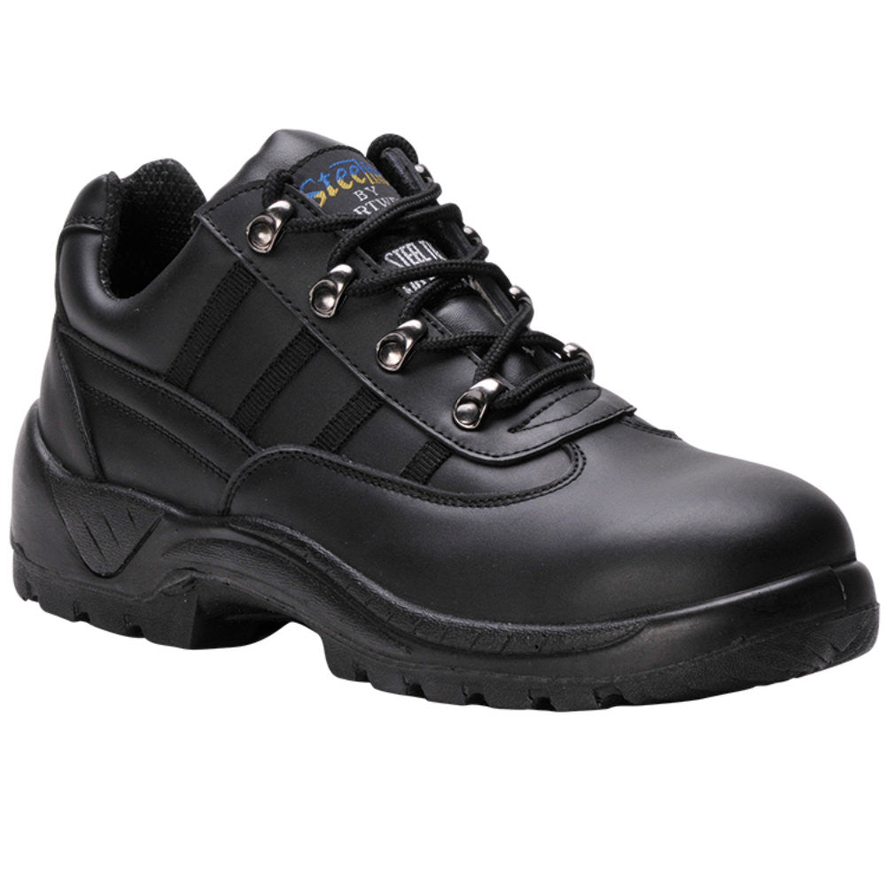 Portwest FW25 Steelite™ Safety Trainer S1P