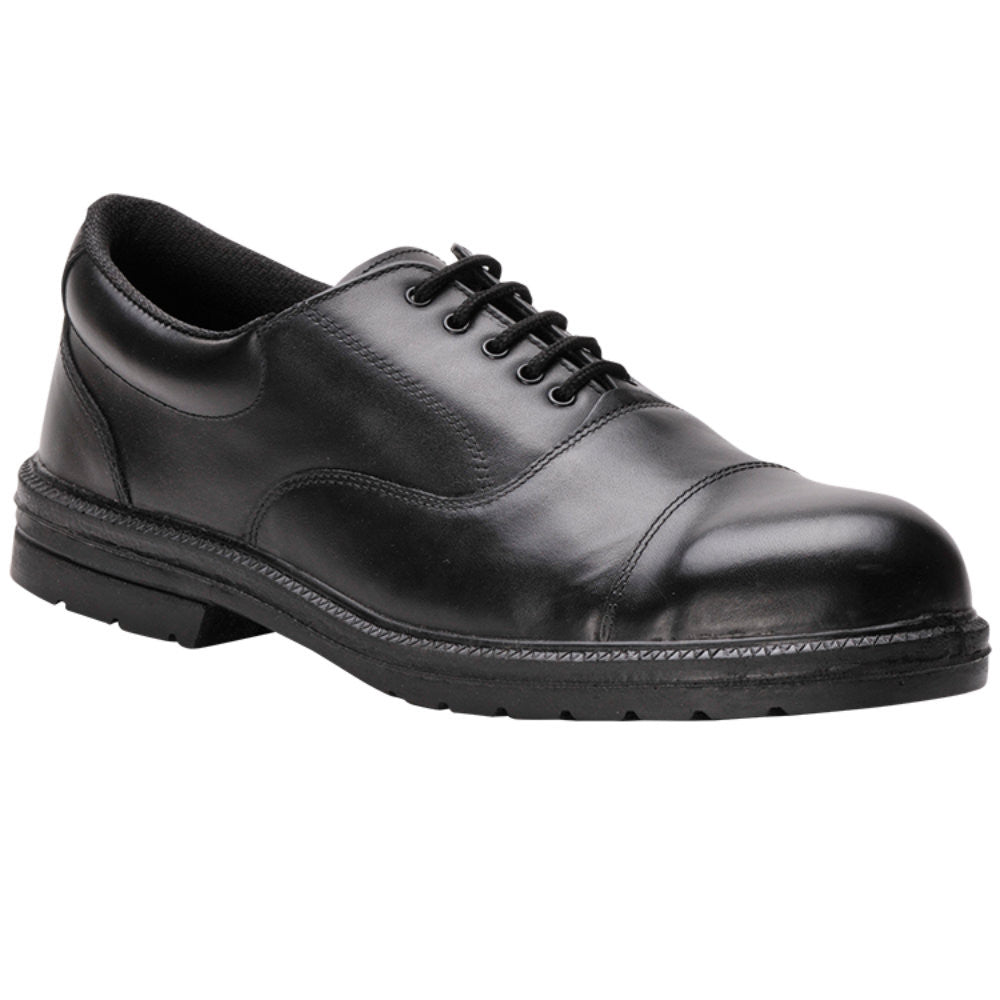 Portwest FW47 Steelite™ Executive Oxford Shoe S1P