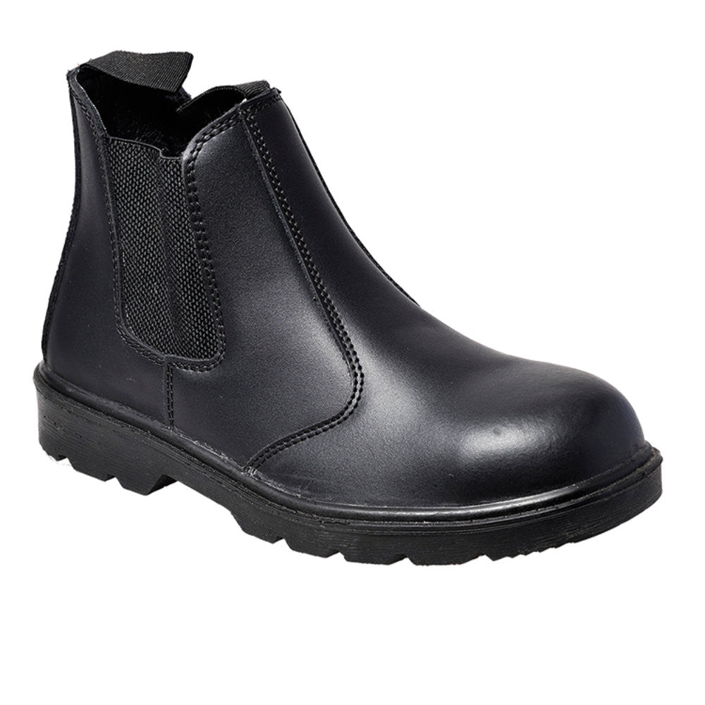 Portwest FW51 Steelite™ Dealer Boot S1P