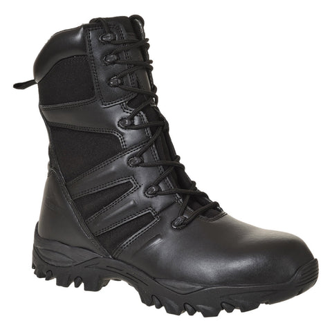 Portwest FW65 Steelite™ TaskForce Boot