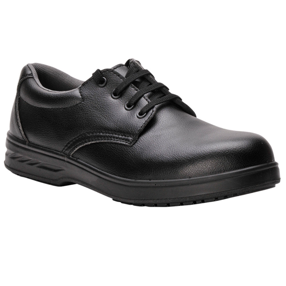 Portwest FW80 Steelite™ Safety Shoe