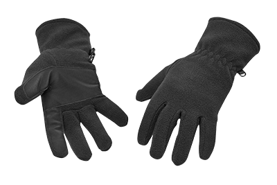 Portwest GL11 Fleece Gloves
