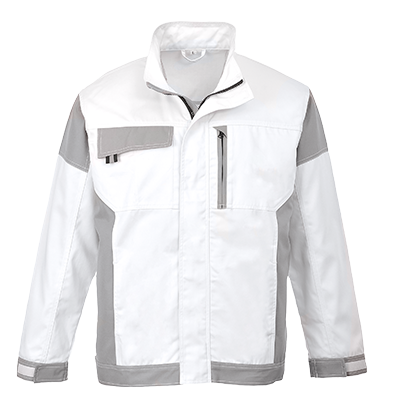 Portwest KS55 Craft Jacket